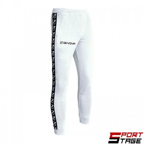 Детски Панталони GIVOVA Pantalone Tricot Band 0003