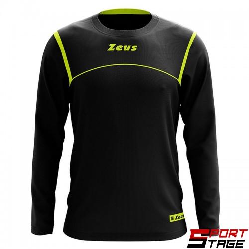 Мъжка Блуза ZEUS Maglia Marathon 1417