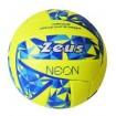 Волейболна  Топка ZEUS Pallone Neon 1702