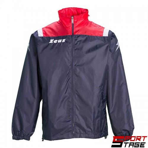 Детска Ветровка ZEUS Rain Jacket Vesuvio