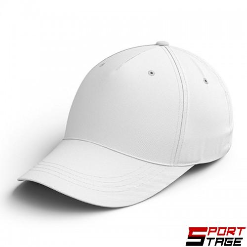 Шапка ZEUS Cap Golf 16