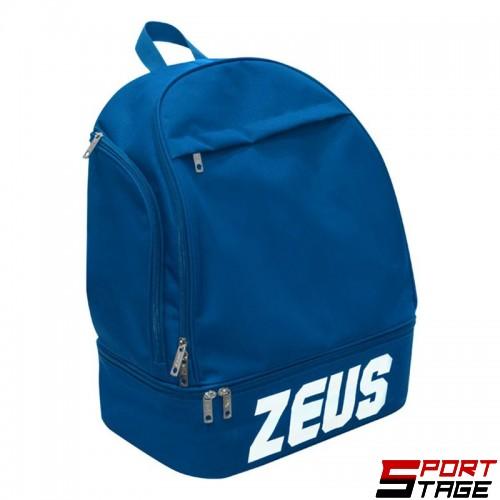 Раница ZEUS Zaino Jazz 33x48x21cm