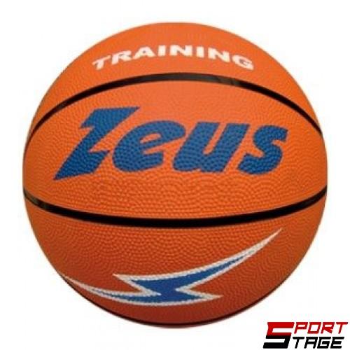 Баскетболна Топка ZEUS Basket Gomma 070216