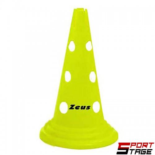 Конус ZEUS Coni h 50 cm