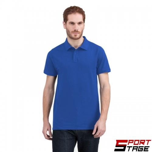 Мъжка Тениска ELEVATE Yukon Polo Shirt