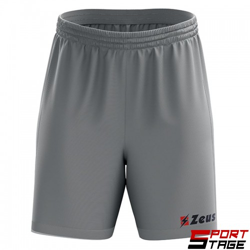 Мъжки Къси Панталони ZEUS Bermuda City 15