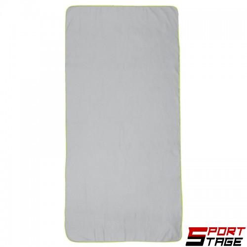 Кърпа GIVOVA Telo Big Microfibra 80x165 cm 0934