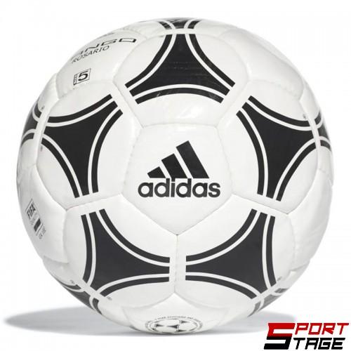 Футболна Топка ADIDAS Tango Rosario
