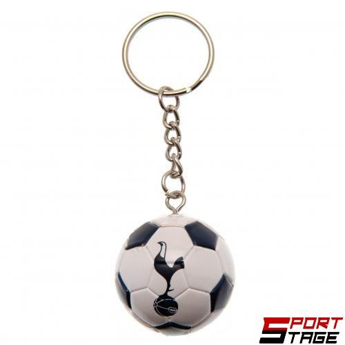 Ключодържател TOTTENHAM HOTSPUR Football Keyring WN