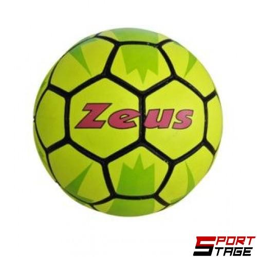 Топка За Футзал ZEUS Pallone Elite RC 19