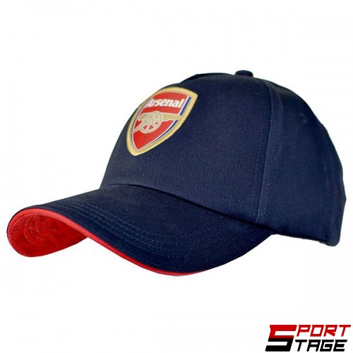 Шапка ARSENAL Cap NV