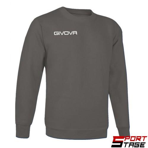 Детска Блуза GIVOVA Maglia Givova One 0023