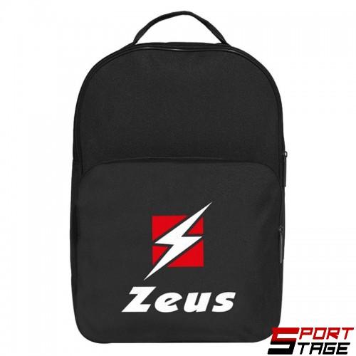 Раница ZEUS Zaino Soft 31x45x18 cm