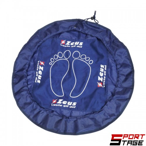 Постелка ZEUS Shower Bag