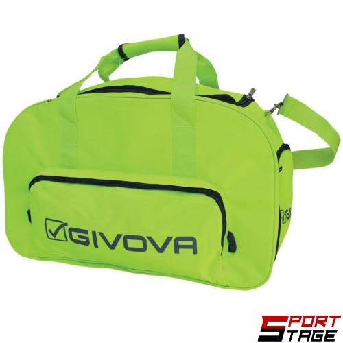 Сак GIVOVA Borsa Brera 0019 52x35x25cm