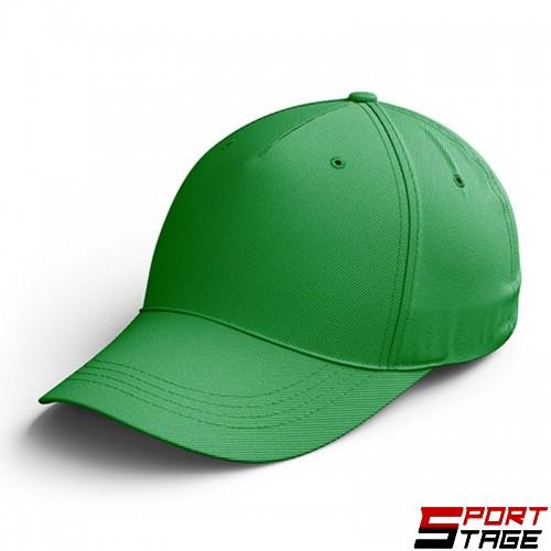 Шапка ZEUS Cap Golf 11