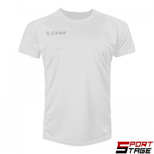 Мъжка Тениска ZEUS Maglia Fit 16