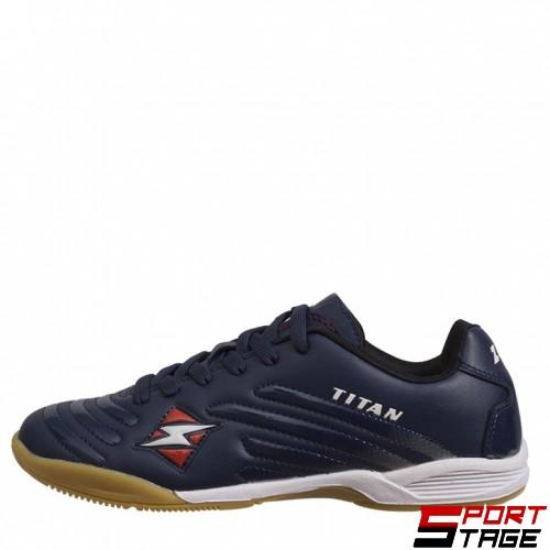 Детски Футболни Обувки За Зала ZEUS Titan Sala