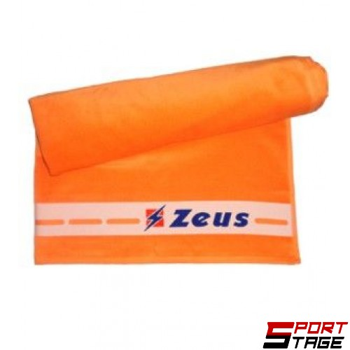 Кърпа ZEUS Telo Mare 07