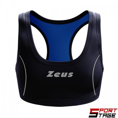 Дамско Бюстие ZEUS Top Volley Pro 0102