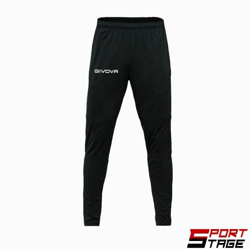 Мъжки Панталони GIVOVA Panta 100 One 0010