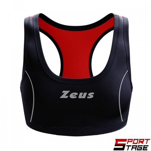 Дамско Бюстие ZEUS Top Volley Pro 0106