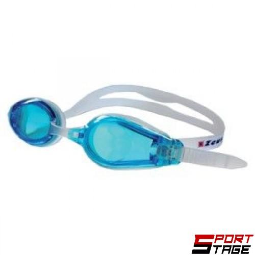 Очила За Плуване ZEUS Occhialini Nuoto 02