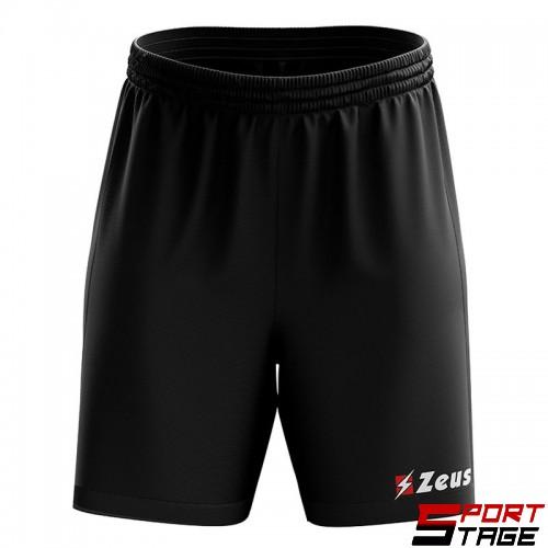 Мъжки Къси Панталони ZEUS Bermuda City 14