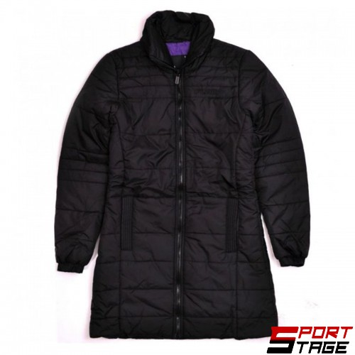 Дамско Яке FLAIR Winter Padded Jacket