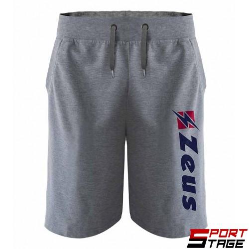 Мъжки Къси Панталони ZEUS Bermuda Geos 15