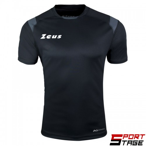 Мъжка Тениска ZEUS Maglia MC Monolith