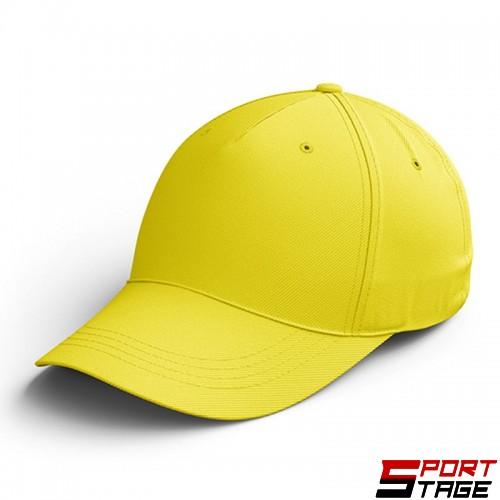 Шапка ZEUS Cap Golf 09