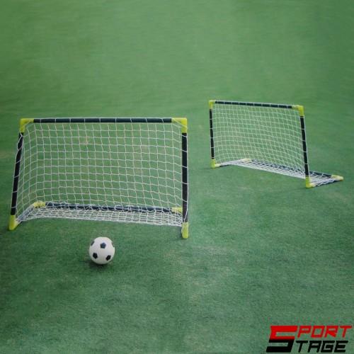 Футболен мини-комплект SPARTAN Football