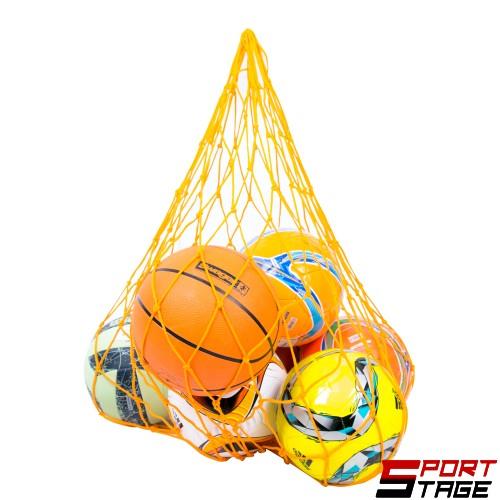 Мрежа за топки inSPORTline BN15