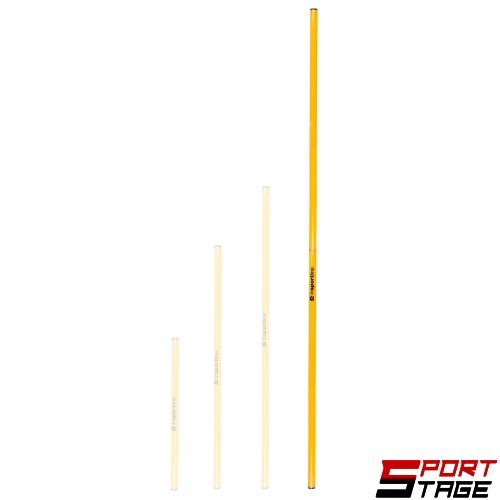 Колче за слалом inSPORTline SL160 160 см.