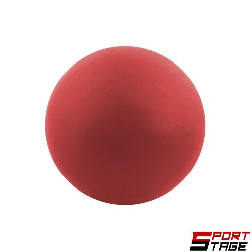 Аеробик топка Spartan