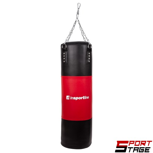 Боксов чувал inSPORTline 20-50kg