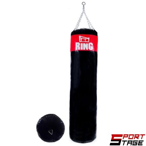 Боксова круша inSPORTline Backley 45x130 см.