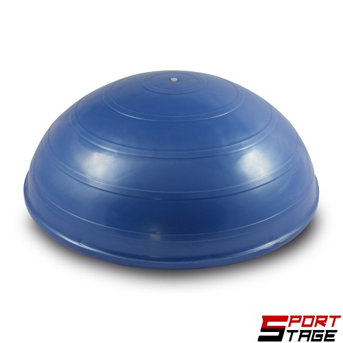 Балансираща подложка inSPORTline Dome Mini