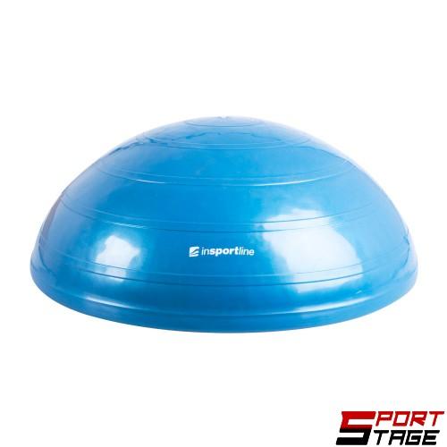 Балансираща подложка inSPORTline Dome Plus