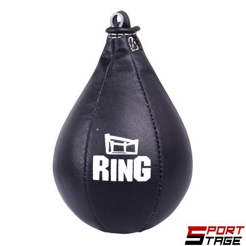 Боксова круша inSPORTline Floyder
