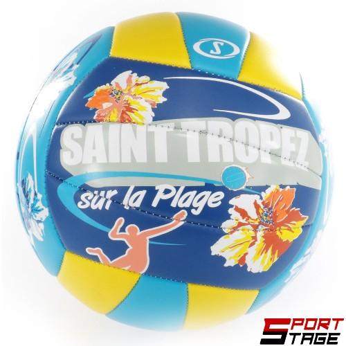 Волейболна топка Spalding, 72-324Z, размер 5