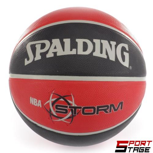 Баскетболна топка Spalding, 73-630Z, размер 6