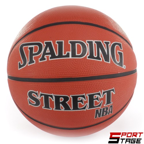 Баскетболна топка Spalding, 73-583Z, размер 7