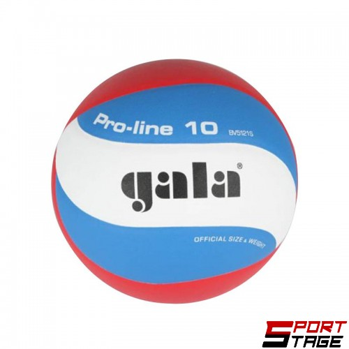 Волейболна Топка GALA Volleyball Pro Line BV5821S