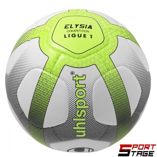 Футболна топка Uhlsport Elysıa Competıtıon