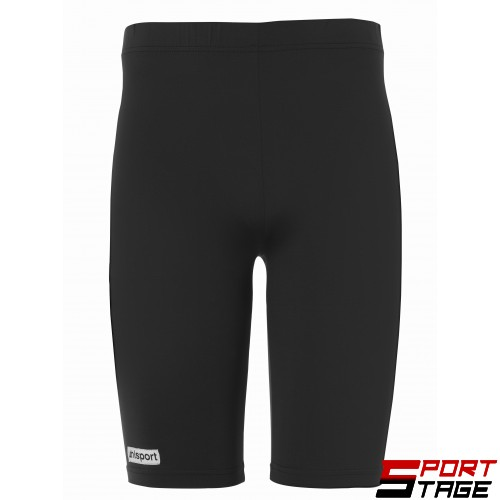 Детски клин UHLSPORT DISTINCTION COLORS TIGHTS