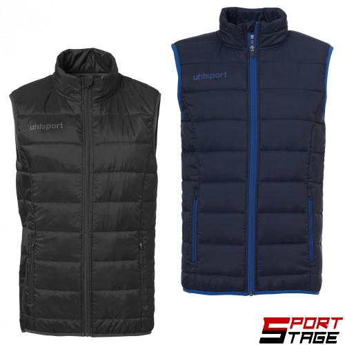 Елек UHLSPORT ESSENTIAL ULTRA LITE DOWN VEST