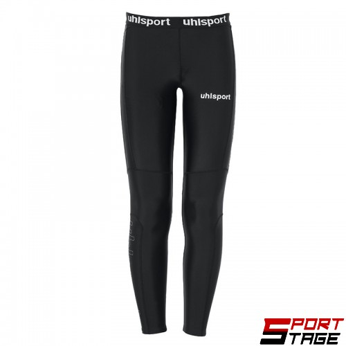 Детски термо клин UHLSPORT DISTINCTION PRO LING TIGHTS