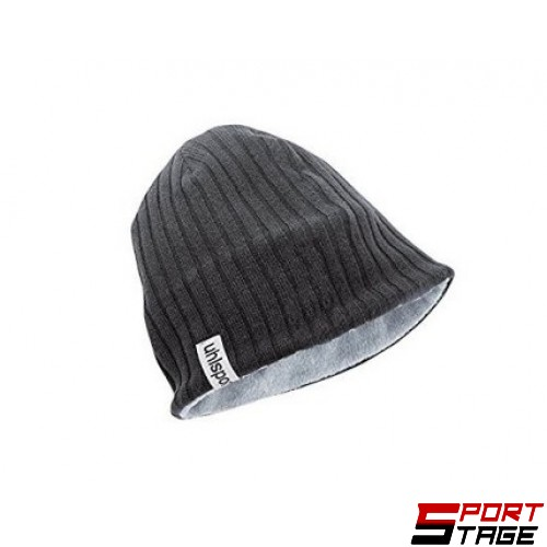 Зимна шапка UHLSPORT KNITTED CAP